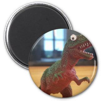 dinosawr_rawr magnet