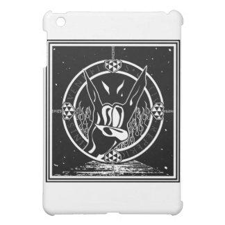 DIO Tribute piece iPad Mini Case