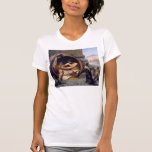 Diogenes Surrounded by Dogs - by Jean Leon Gerome Tshirt