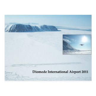 diomede 8 postcard