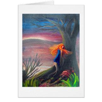 Dione Card