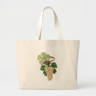 Dionysus & Rhea Collection Large Tote Bag