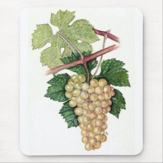 Dionysus & Rhea Collection Mouse Pad