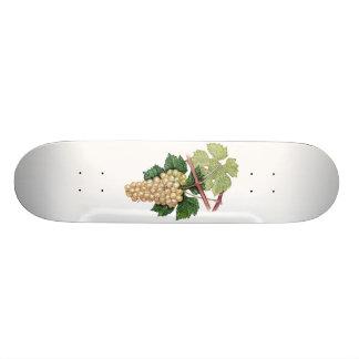 Dionysus & Rhea Collection Skate Board