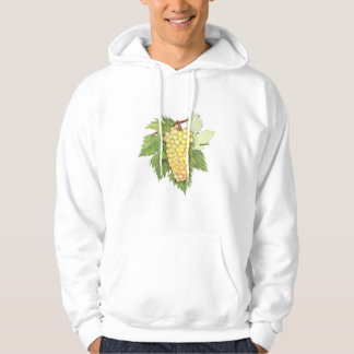 Dionysus & Rhea Collection Sweatshirt