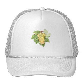 Dionysus & Rhea Collection Trucker Hat