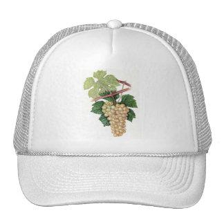 Dionysus & Rhea Collection Trucker Hats