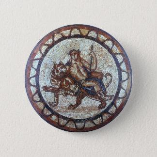Dionysus Seal Button