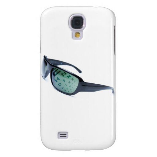 Dioptric sunglasses galaxy s4 cover