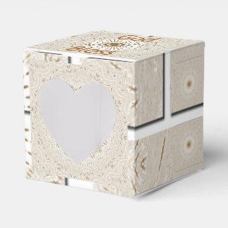 Dios bendice la caja de encargo del favor del cajas para regalos de fiestas