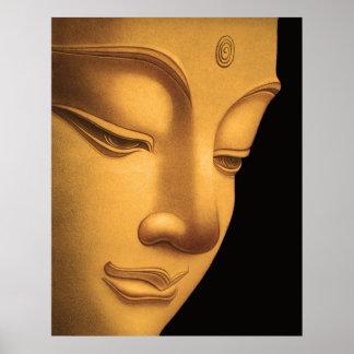 Dios Buda Impresiones