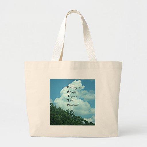 Dios de siguiente… bolsas