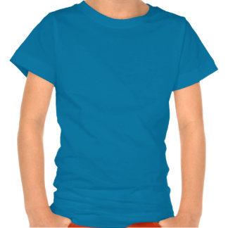 DIOS es camisetas IMPRESIONANTES - 1:5 de Nehemiah