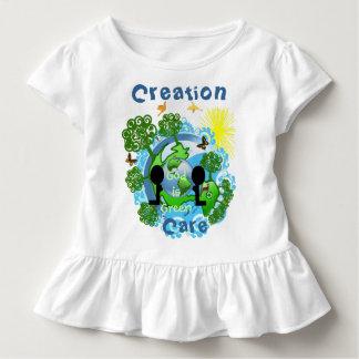 Dios es ganador del PREMIO de Green~TBA modificado T Shirt