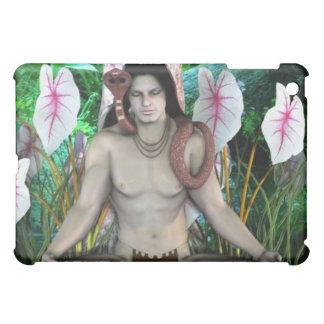 dios hindú del shiva