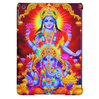 dios hindú funda para iPad air