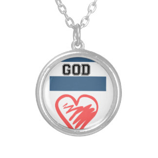 Dios iguala amor pendientes
