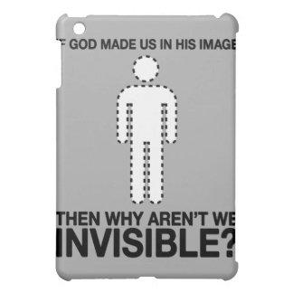 ¿dios nos hicimos en su imagen, por qué no somos i