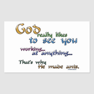 Dios tiene gusto realmente… rectangular altavoces