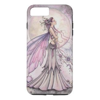 Diosa de Ziarre del arte de hadas de la fantasía Funda iPhone 7 Plus