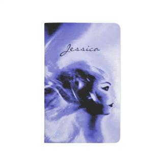 Diosa del agua cuadernos