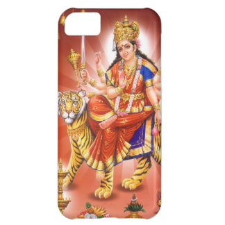 Diosa Durga diosa hindú