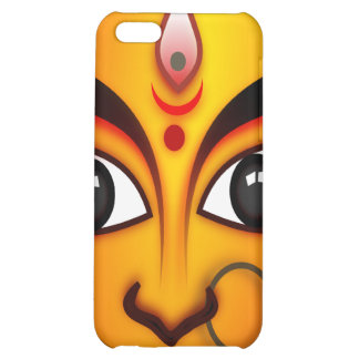 Diosa hindú Durga