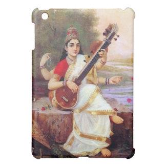 Diosa hindú Saraswati