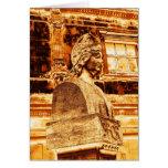 Diosa Minerva-Sulis Felicitaciones