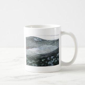 Dip Coffee Mug