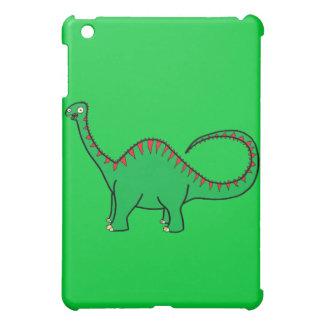 Diplodocus verde