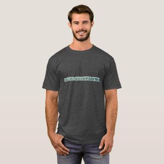 Diplom-Agraringenieur T-Shirt
