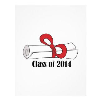 Diploma_Class Letterhead