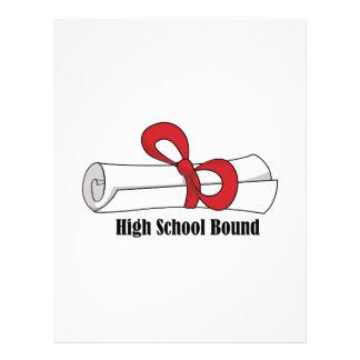 Diploma_HighSchoolBound Letterhead