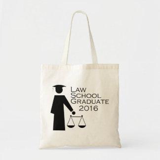 Diplomado de colegio de abogados 2016 bolsa tela barata