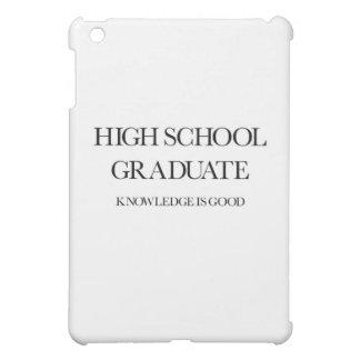 Diplomado de High School secundaria