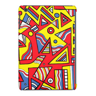 Diplomatic Giving Intellectual Compassionate iPad Mini Covers