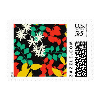 diplomatic, photography,   Yellow, artwork, noisy, Stamp