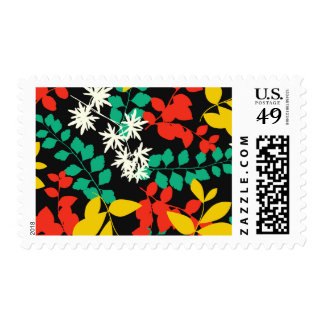 diplomatic, photography,   Yellow, artwork, noisy, Stamps