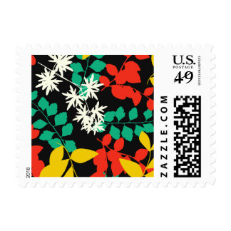 diplomatic, photography,   Yellow, artwork, noisy, Postage Stamp