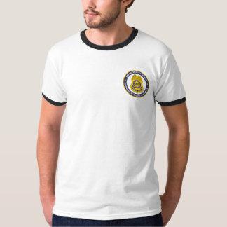 Diplomatic Security Service T-Shirt
