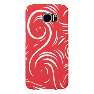Diplomatic Tops Fortunate Cool Samsung Galaxy S6 Case