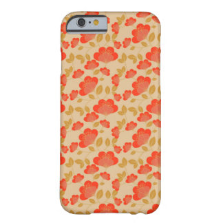 Diplomatic Yummy Self-Confident Wholesome Barely There iPhone 6 Case