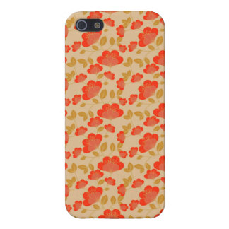 Diplomatic Yummy Self-Confident Wholesome Case For iPhone SE/5/5s