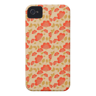 Diplomatic Yummy Self-Confident Wholesome Case-Mate iPhone 4 Case