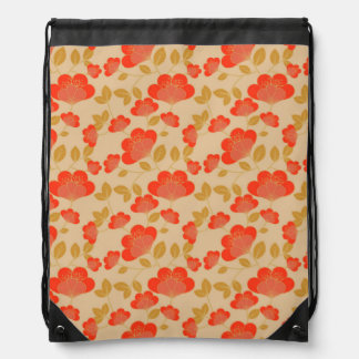Diplomatic Yummy Self-Confident Wholesome Drawstring Bag