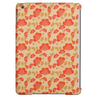 Diplomatic Yummy Self-Confident Wholesome iPad Air Cases