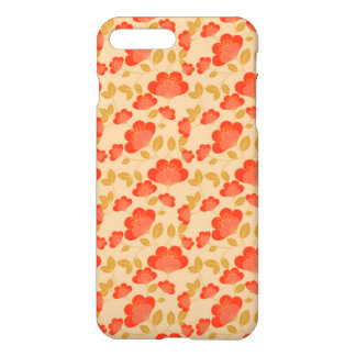 Diplomatic Yummy Self-Confident Wholesome iPhone 7 Plus Case