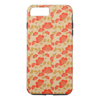 Diplomatic Yummy Self-Confident Wholesome iPhone 8 Plus/7 Plus Case