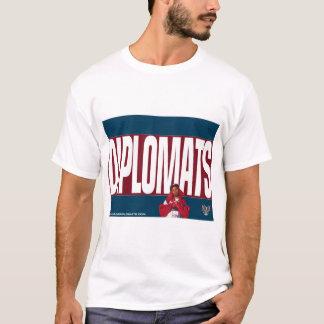 DIPLOMATS T-Shirt